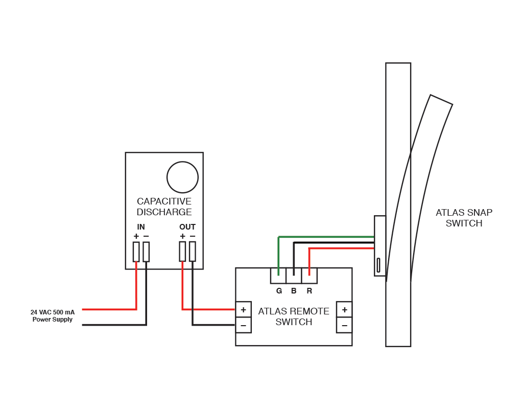 Diagram Toggle Switch Relay Wiring Simple Furnace Relay Wiring